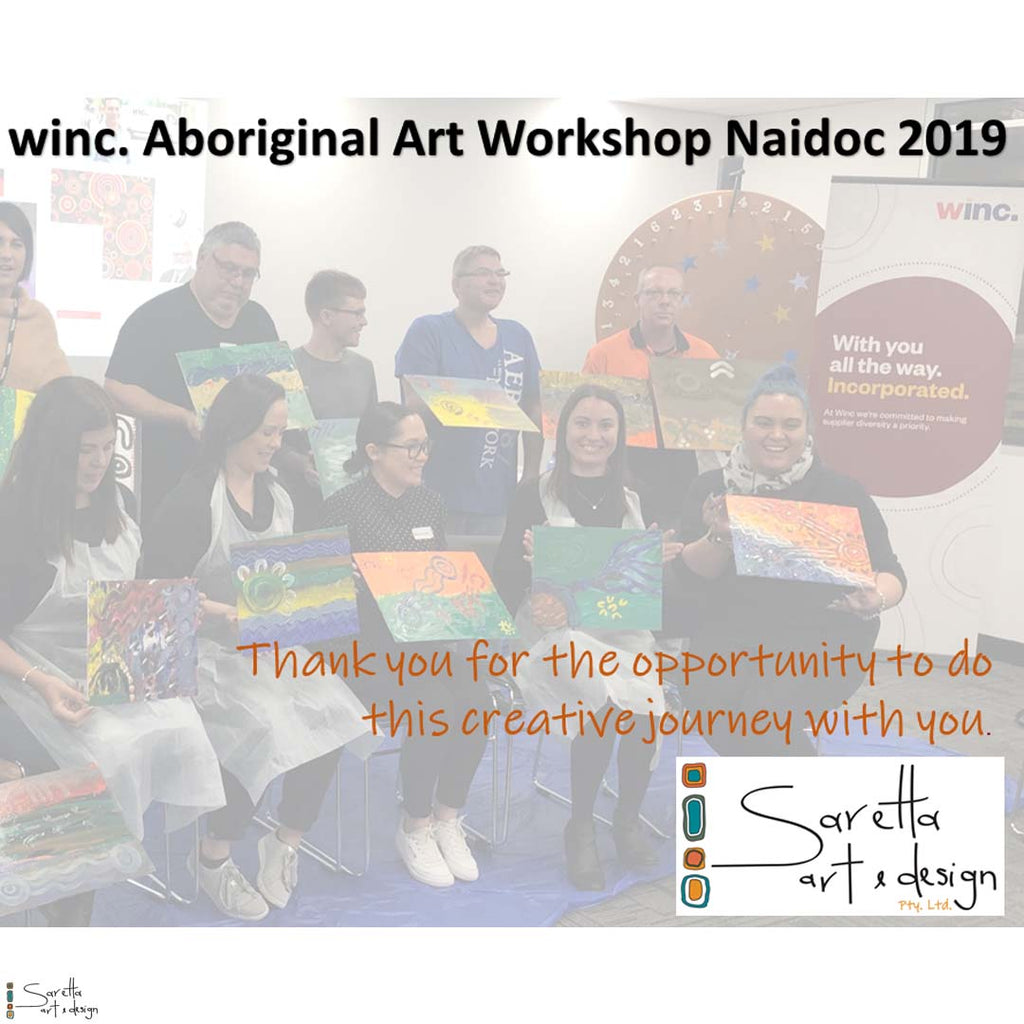 Ngaliinba Yapung – Shared Journey for Winc Australia