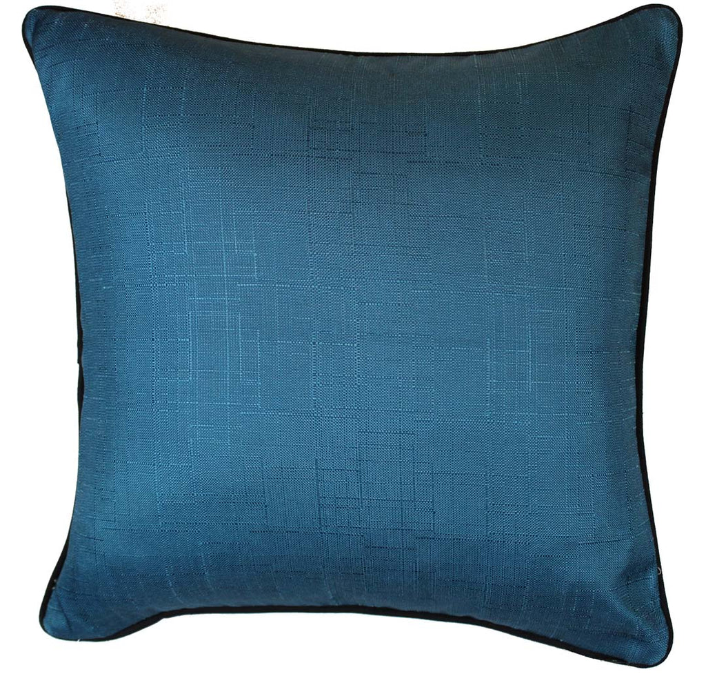 Cushion Cover - Witma