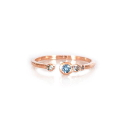 Which gemstone should I purchase that will dazzle?