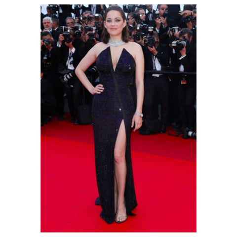 Channel The Hottest Celeb Cannes Looks With The Right Accessories