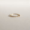 14KT Twinkle Diamond Ring - Melroso