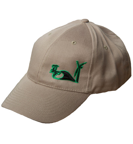 Eco Ball Cap