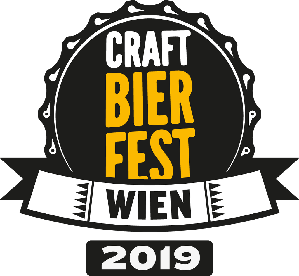 Craft Bier Fest Wien 2019