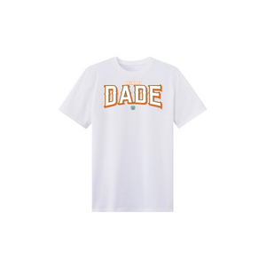 Miami Dade Youth Tee