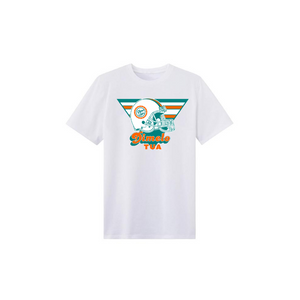 Load image into Gallery viewer, DIMELO - Youth Tshirt