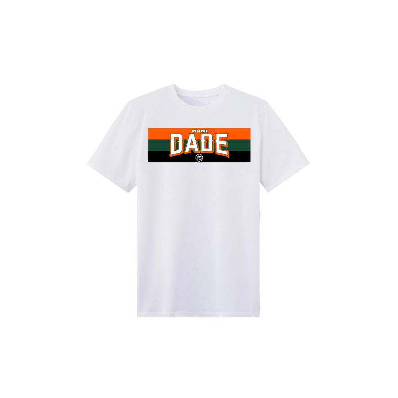 Load image into Gallery viewer, DADE - Youth Tshirt