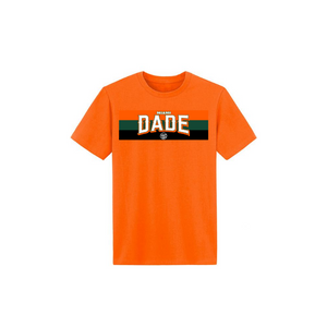 DADE - Youth Tshirt