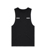 Hitter Sleeveless Tee
