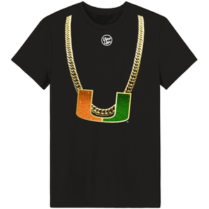 TURNOVER CHAIN YOUTH