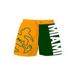 MIAMI SEBASTIAN TRUNKS