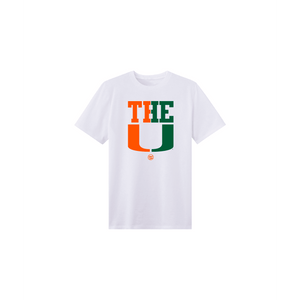 Load image into Gallery viewer, THE U TEE YOUTH