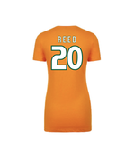 REED 20 WOMENS