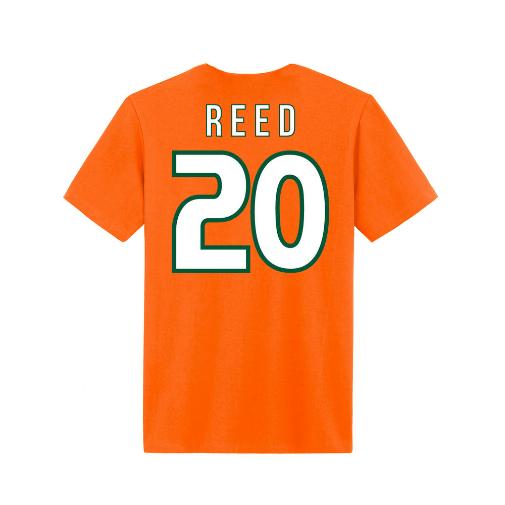 REED 20
