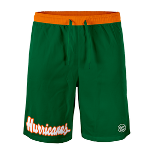 HURRICANES BOARD SHORTS