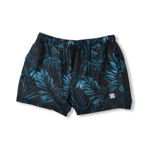 Del Mar Trunks