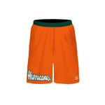 HURRICANE SHORTS