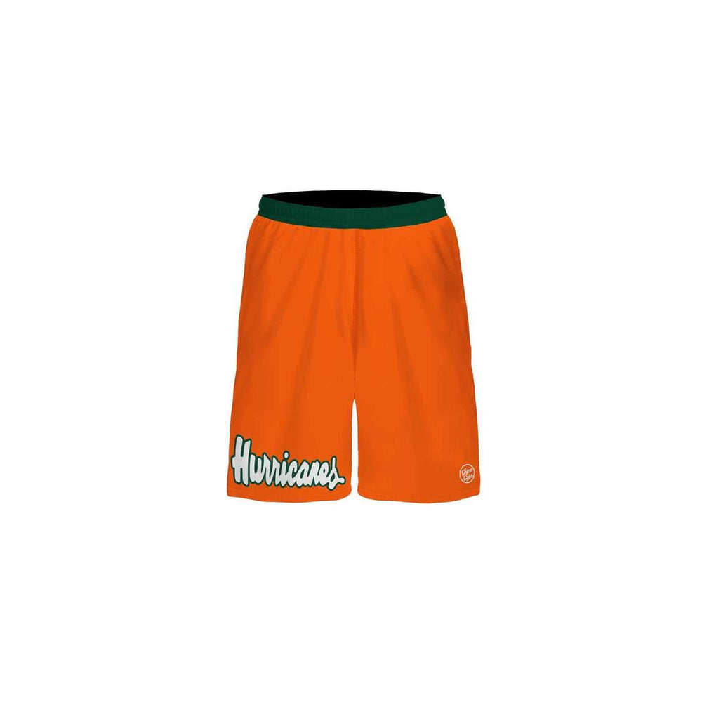 HURRICANE SHORTS YOUTH