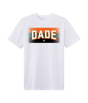 Load image into Gallery viewer, DADE TEE