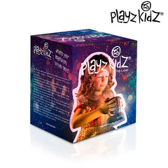 PLAYZ KIDZ csillagprojektor