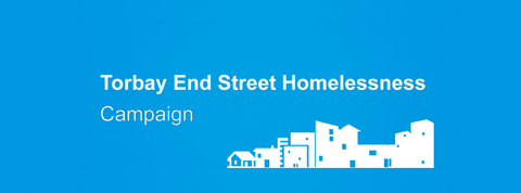 The End Street Homelessness Campaign is a movement of cities that are working together to permanently house the most vulnerable people and end chronic street homelessness. It was set up because the time has come to stop managing homelessness and start ending it.