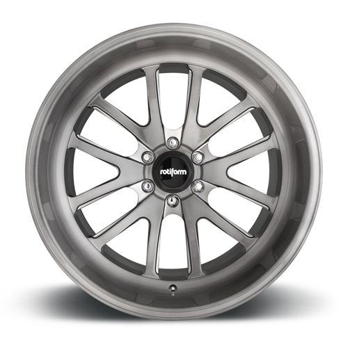 Rotiform SNA-OR Forged Wheel