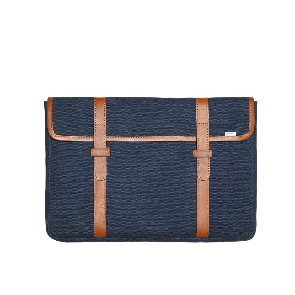 "Sinclair 13"" Laptop Case Blue"