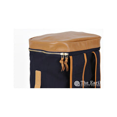 Duffle Bag Navy