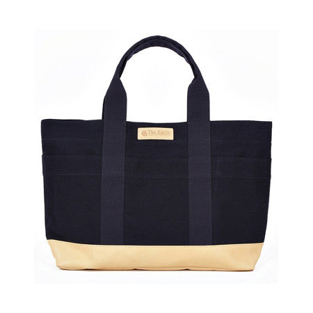 Shopper Navy