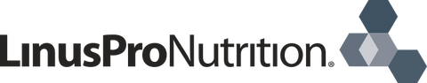 linuspro nutrition