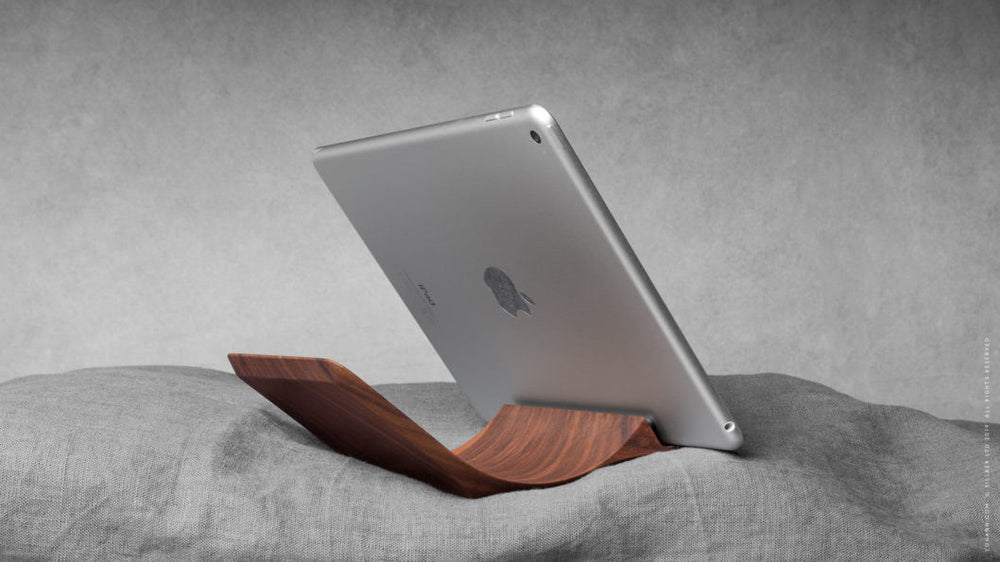 Yohann IPad Holder