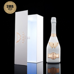 Angel Champagne NV Rosé (0.75L)