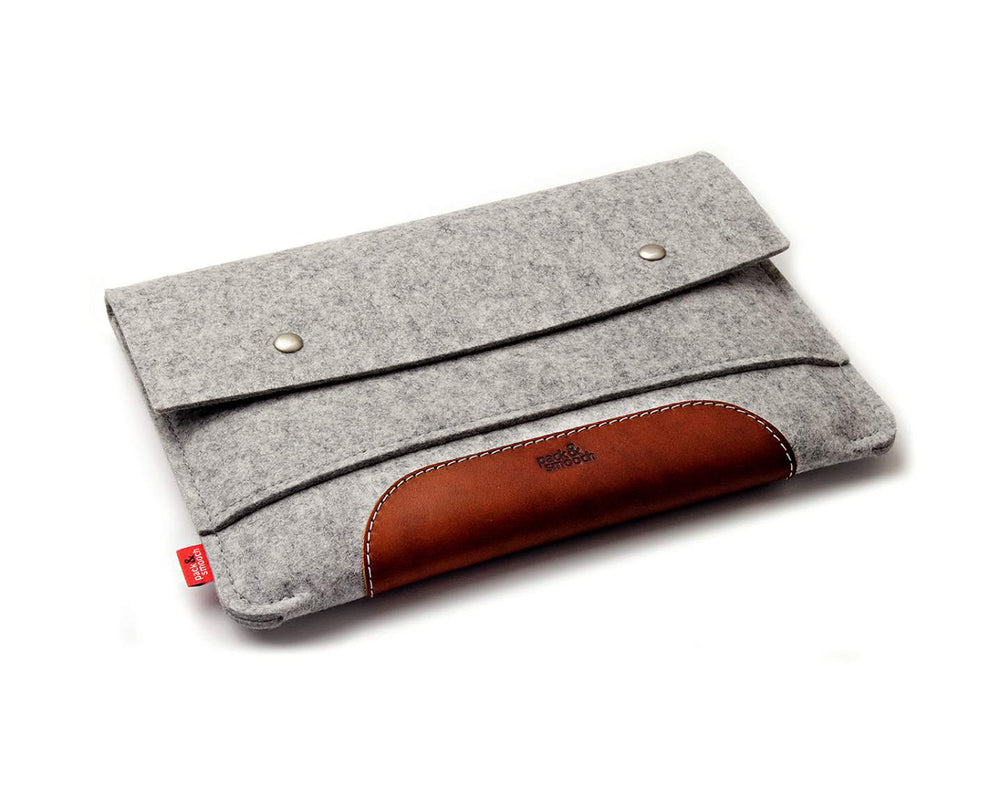 "Hampshire iPad Pro 12.9"" / iPad Pro 11 Sleeve"