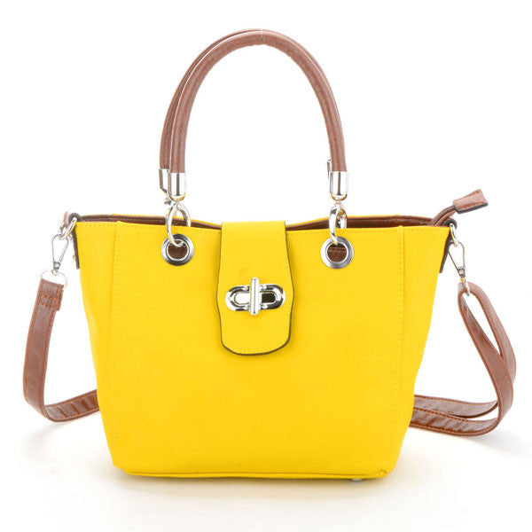 Fashion Handbag 2126