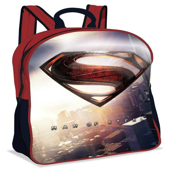 Superman Disney Backpack