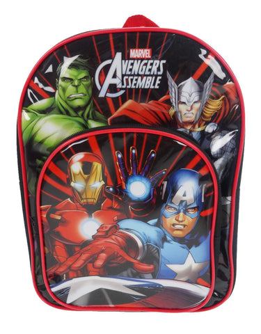 Avengers Disney Backpack