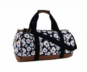 Travel luggage 6151
