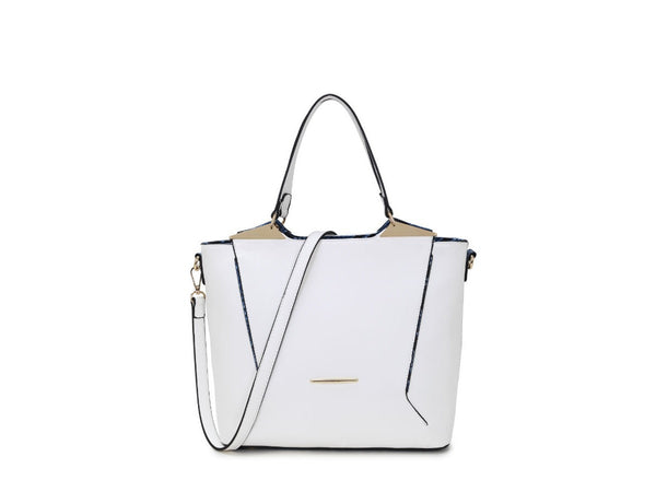Fashion Handbag L0234