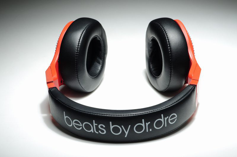 Beats By Dre Pro Headphones Coupon code