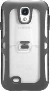 Otterbox S4 Reflex Vapour | Free Shipping
