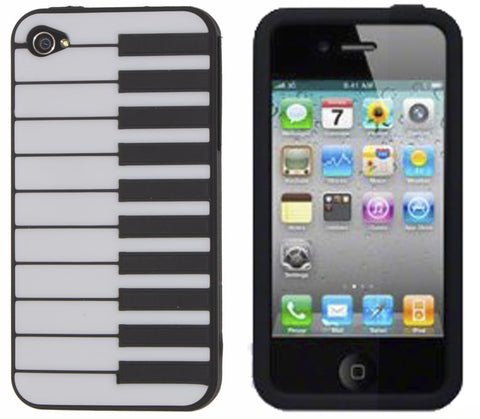 iPhone 4S Keyboard Case | Free Shipping