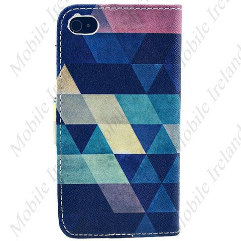 iPhone 6 Triangle Case | Free Shipping