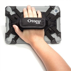 otterbox utility series latch ii 7"