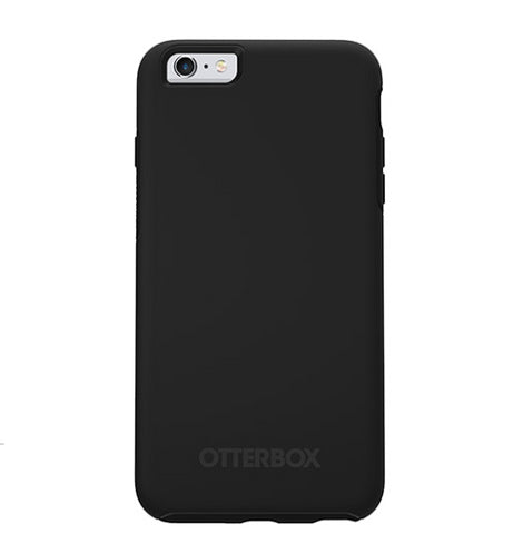 Otterbox Symmetry Series for iPhone 6/6S Plus Cases | Free Shipping