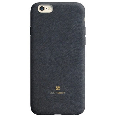 Just Must su for iPhone 6/6s Cases | Free Shipping