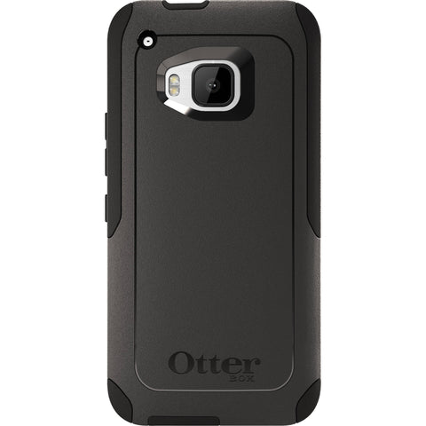Otterbox Commuter One M9 Cases | Free Shipping
