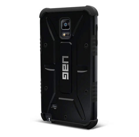 UAG Samsung note 4 cases | Free Shipping