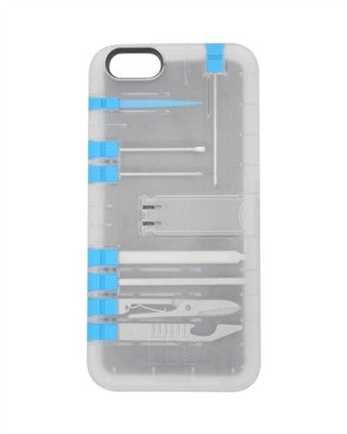 IN1Case for iPhone 6/6S Covers