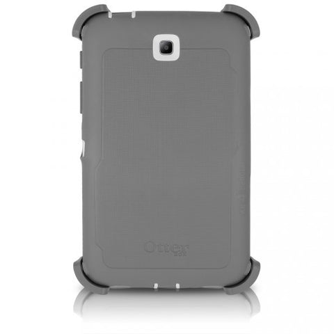 OtterBox Defender Series Case for Samsung Galaxy Tab 3 7.0 - Grey | Free Shipping