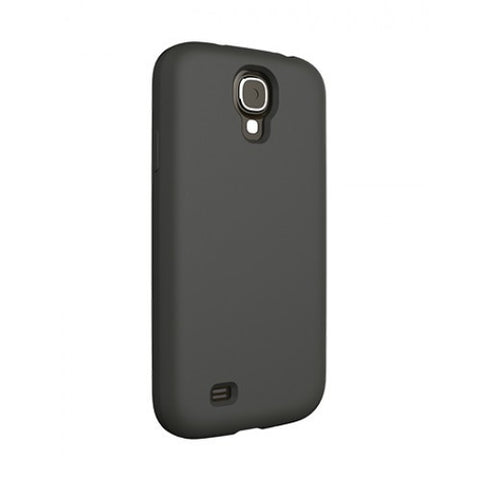 Switcheasy Case for Samsung Galaxy S4 - Black | Free Shipping