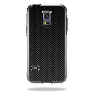 Otterbox Symmetry Samsung Galaxy s5 - Carbon | Free Shipping